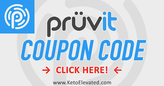 Pruvit Coupon Code | Get A Discount On Keto//OS & More!