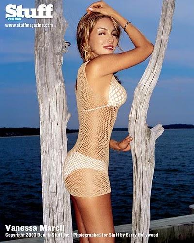 Necessary phrase... Vanessa marsil bikini brilliant idea