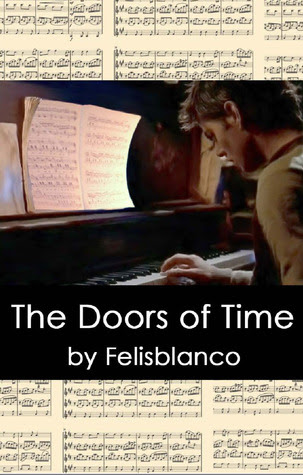 The Doors of Time