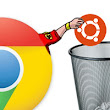 Google Chrome Axes Support for ALL 32-bit Linux Distros