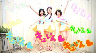 oha_girl_chu_chu_chu_natsu_thank-you_06
