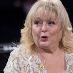 Kikki Danielssons beslut – därför kan hon inte gå i pens...