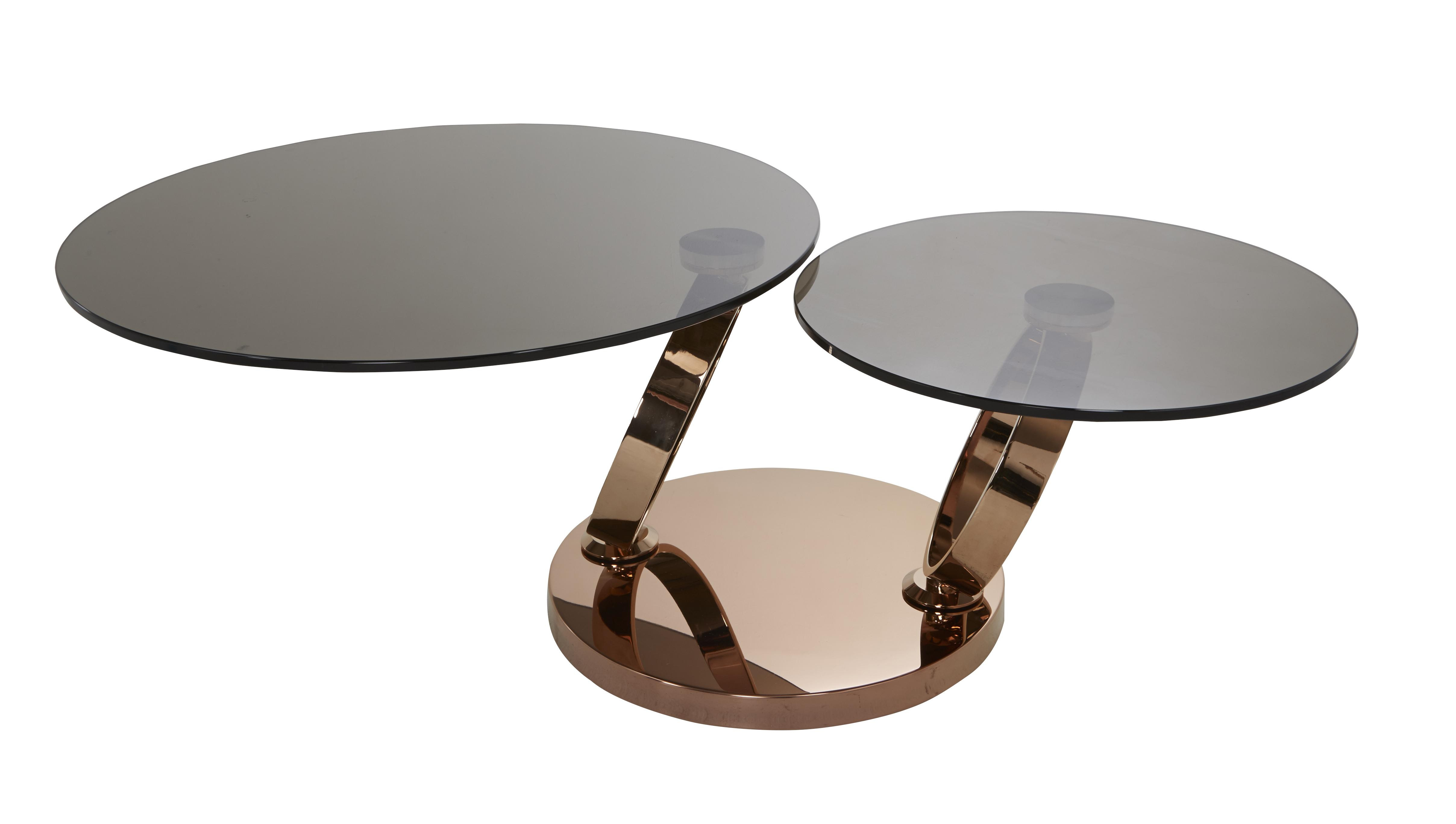Coffee Tables And Occasional Great S On Our
