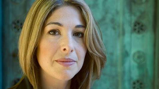 Dangerous or safe? Naomi Klein to talk climate and capitalism in Australia