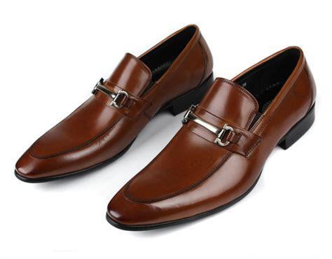 Aliexpress.com : Buy Fashion Black /brown tan loafers