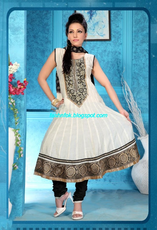 Anarkali-Traditional-Fancy-Frocks-Anarkali-Springs-Summer-New-Dress-Collection-2013-2
