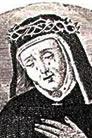 Mara Francisca de las Cinco Llagas de Jess, Santa