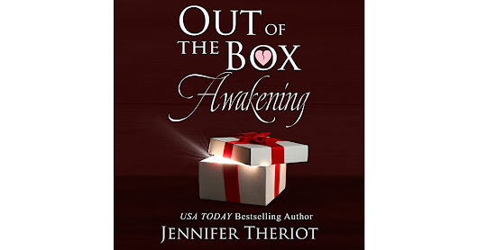 Karen Hrdlicka (The United States)'s review of Out of the Box Awakening