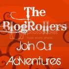 blog_rollers