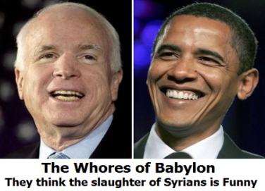 http://rasica.files.wordpress.com/2013/12/mccain-obama-whores.png?w=376&h=272