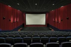 Boxing Day Movie Releases In Sydney, Australia