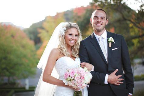 Sherwood Country Club Wedding   Melissa & Kyle » Palos