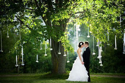 bride.ca   Best Wedding Photos of 2011 in Canada