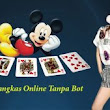 Internet Bola Tangkas - Download Bola Tangkas Online Indonesia - Internet Bola Tangkas