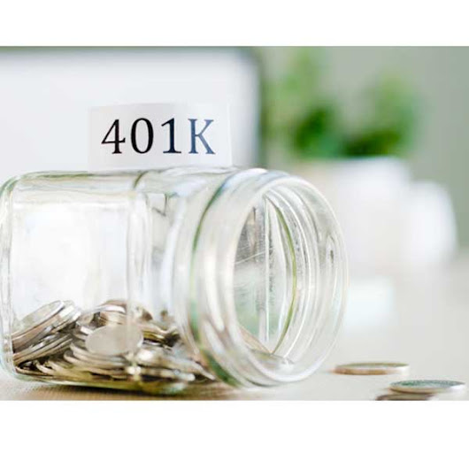 How You Can Use Your 401K to Start a Business (Tax-Penalty Free) - Live Like You Are Rich