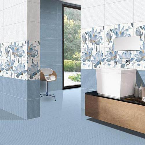 Kajaria Bathroom Tiles Models | Bathroom Tile