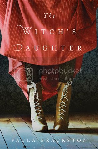 book-review-the-witchs-daughter-novel