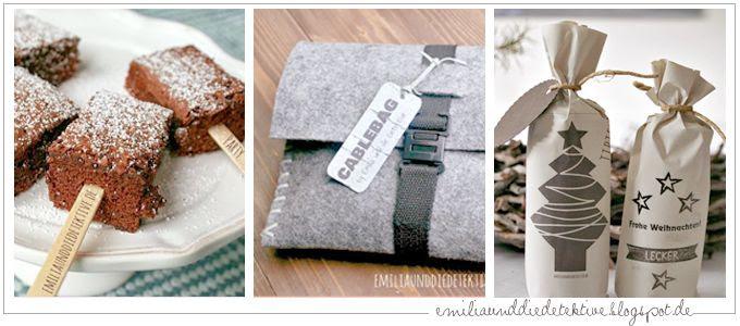 http://i402.photobucket.com/albums/pp103/Sushiina/newblogs/blog1_zps4efc741d.jpg