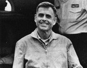 http://www.wnd.com/files/2014/03/jeremiah-denton.jpeg