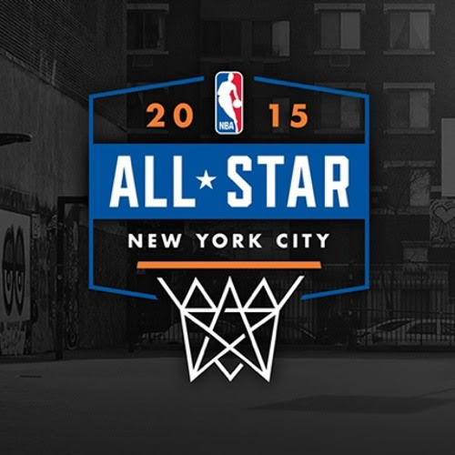 The fast Break | NBA All-Star Game | All Star game snubs | All Star Game changes