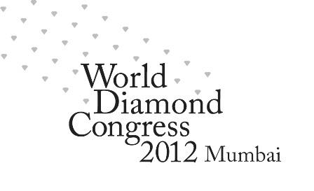 35thWDC-logo