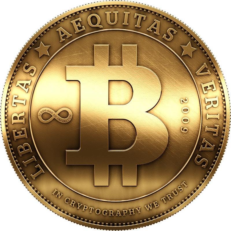 O que é Bitcoin e como ganhar na faixa!