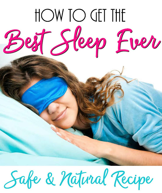 Using Essential Oils to Sleep Better