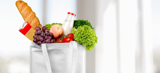 Are you planning to start your online grocery store in India?