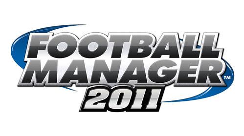 FM_Logo_2011