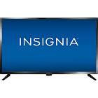 "Insignia NS-32D220NA20 - 32"" LED TV - 720p"