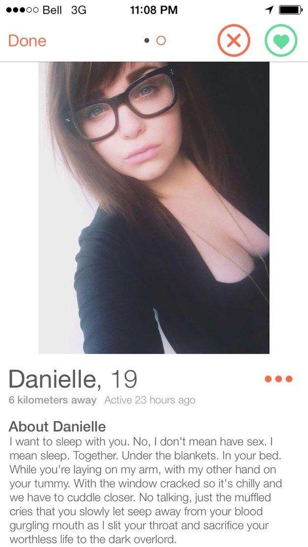 Free dating sites deutsch online