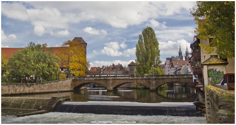 Nuremberg_21