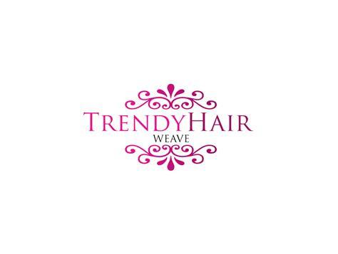 hair salon logo design order  logo design today