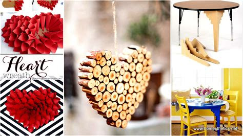 easy beautiful diy projects  crafts