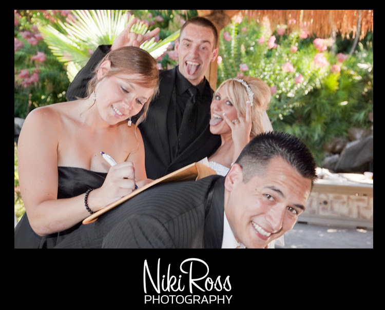 sign-weddinglicence