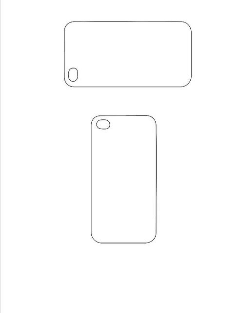 1000+ images about iPhone Printables on Pinterest   Free printable ...