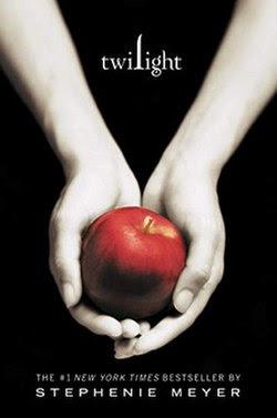 http://upload.wikimedia.org/wikipedia/en/thumb/1/1d/Twilightbook.jpg/250px-Twilightbook.jpg