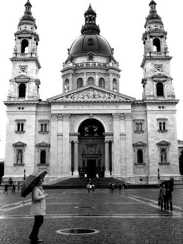 Budapest_StefBasillica