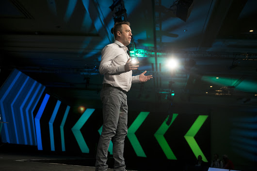 HxGN LIVE Stories – Hexagon Geospatial Official Wrap-Up - The HxGN LIVE Blog