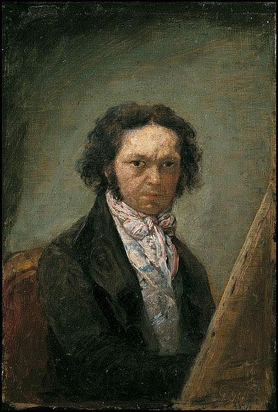 File:Autorretrato de Goya (1795).jpg