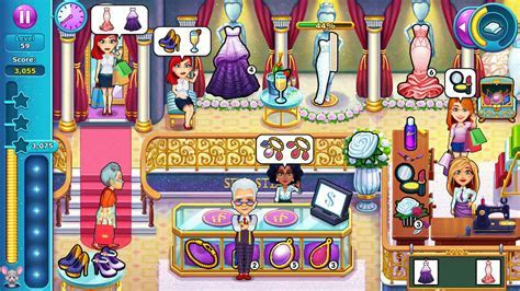 Fabulous: Angela?s Wedding Disaster   Virtual Worlds Land!