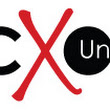 The need for speed, part 1: Big data analytics and flying blind - Logicalis CXO Unplugged