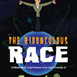 Total Drama:  The Ridonculous Race