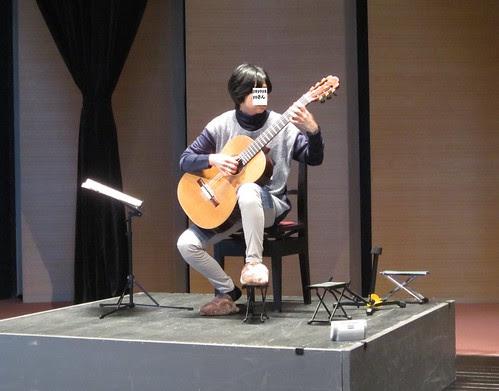 yayoyayoさんのソロ 2014年1月11日 by Poran111