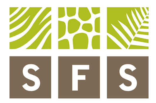 Community Post: Which SFS Program Are You?