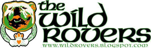 wildrovers