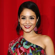 Vanessa Hudgens Recalls 'Worst Moment' of Her Career