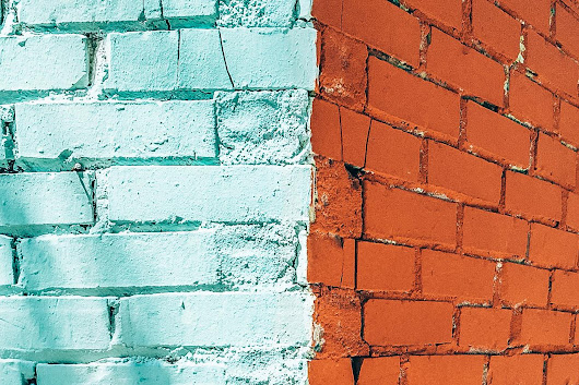 5 Reasons You'll Regret Painting Your Brick House