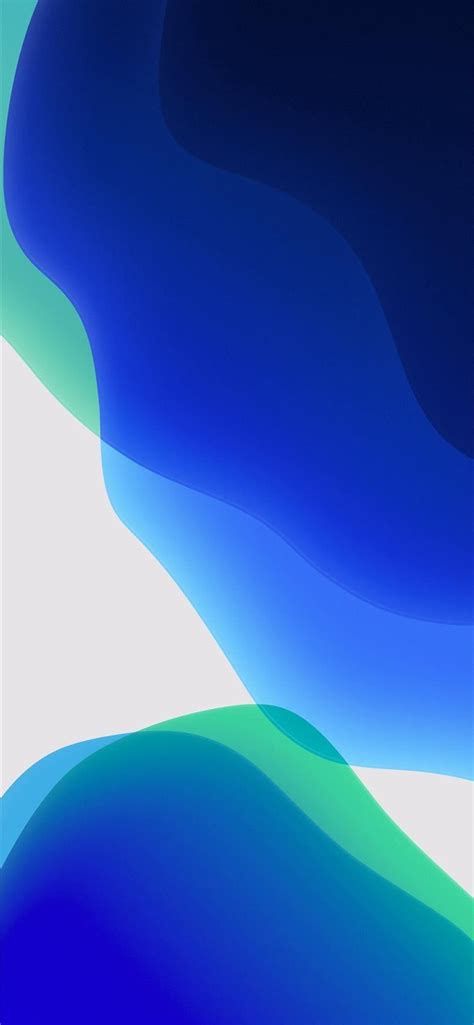 ios  iphone  wallpapers