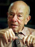 W. V. Quine (1908-2000)